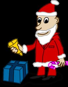 Az egyetlen ajándék