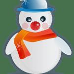Zelk Zoltán Télapó és a hóember