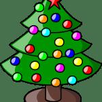 Madár János Karácsony