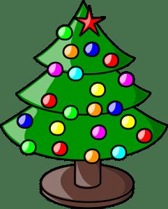 Nyquist Gizella: Santa sem tökéletes - Mikulásnap