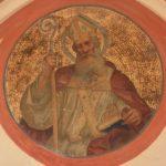 Szent Miklós története gyerekeknek
