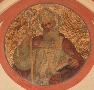 Mikulás története - Szent Miklós